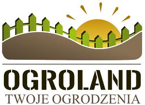 Ogroland